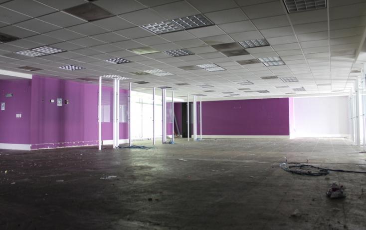 Foto de oficina en renta en, nuevo centro monterrey, monterrey, nuevo león, 887335 no 03