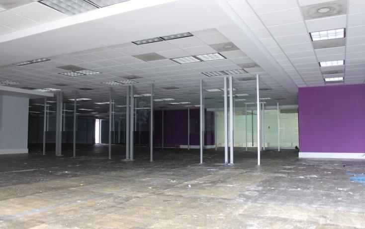 Foto de oficina en renta en, nuevo centro monterrey, monterrey, nuevo león, 887335 no 04