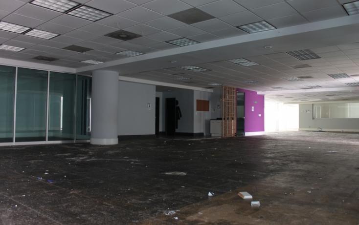 Foto de oficina en renta en, nuevo centro monterrey, monterrey, nuevo león, 887335 no 05