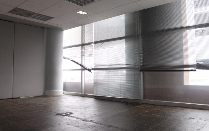 Foto de oficina en renta en, nuevo centro monterrey, monterrey, nuevo león, 887335 no 06