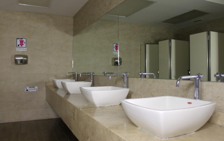 Foto de oficina en renta en, nuevo centro monterrey, monterrey, nuevo león, 887335 no 07