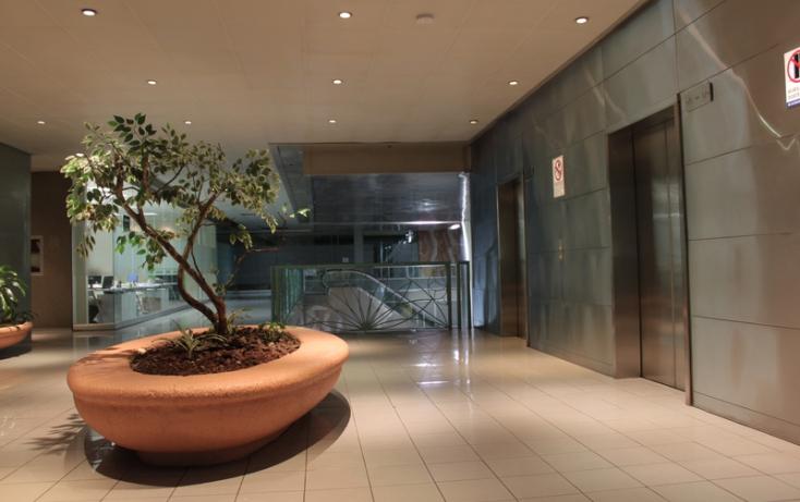 Foto de oficina en renta en, nuevo centro monterrey, monterrey, nuevo león, 887335 no 08