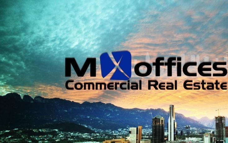 Foto de oficina en renta en, nuevo centro monterrey, monterrey, nuevo león, 887335 no 12