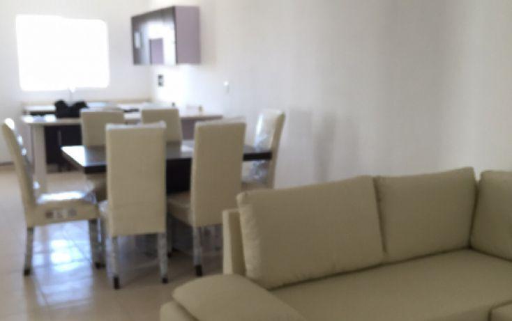 Foto de departamento en renta en, nuevo centro urbano, solidaridad, quintana roo, 1249083 no 02