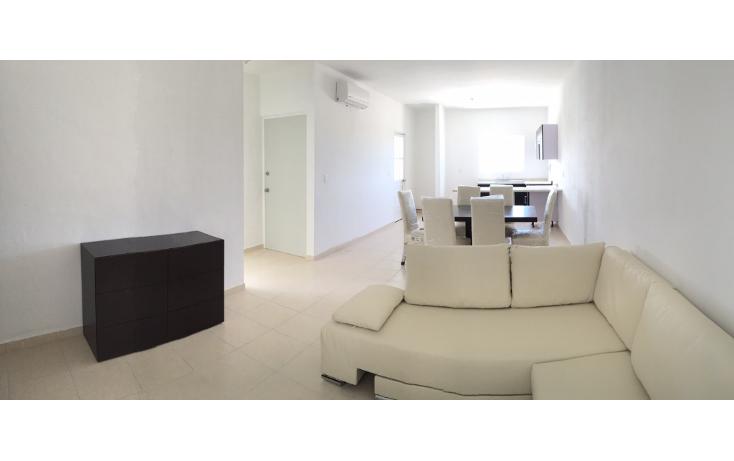 Foto de departamento en renta en  , nuevo centro urbano, solidaridad, quintana roo, 1249083 No. 08
