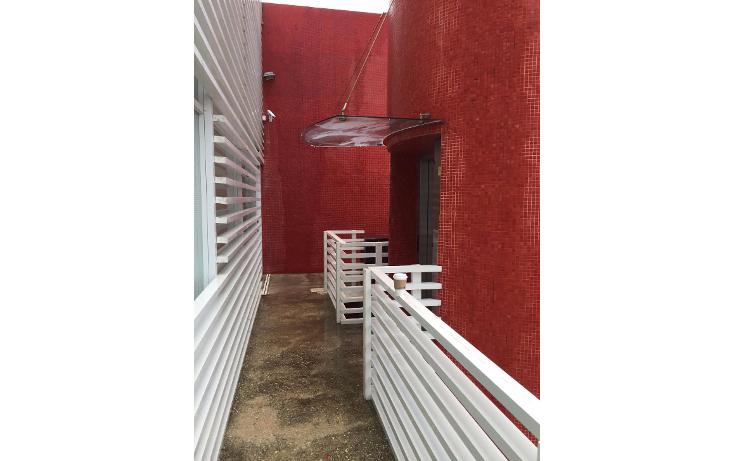 Foto de oficina en renta en  , nuevo centro urbano, solidaridad, quintana roo, 1290883 No. 01