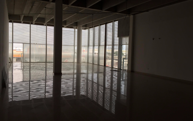 Foto de oficina en renta en  , nuevo centro urbano, solidaridad, quintana roo, 1290883 No. 02