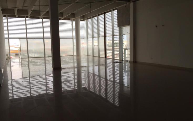 Foto de oficina en renta en  , nuevo centro urbano, solidaridad, quintana roo, 1290883 No. 03