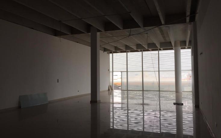 Foto de oficina en renta en  , nuevo centro urbano, solidaridad, quintana roo, 1290883 No. 05