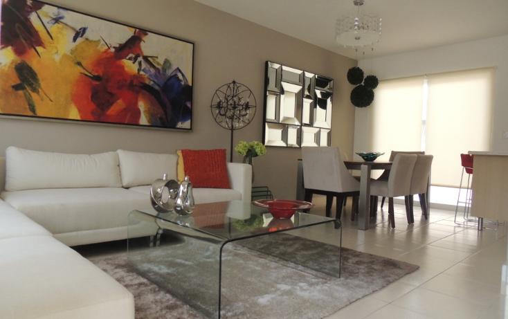 Foto de casa en venta en  , nuevo centro urbano, solidaridad, quintana roo, 1295337 No. 01