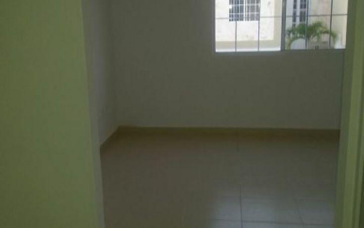 Foto de casa en renta en, nuevo centro urbano, solidaridad, quintana roo, 1790208 no 09