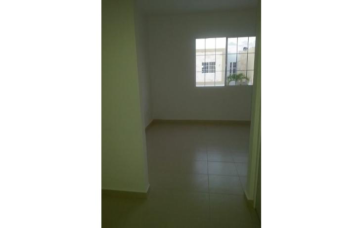 Foto de casa en renta en  , nuevo centro urbano, solidaridad, quintana roo, 1790208 No. 09