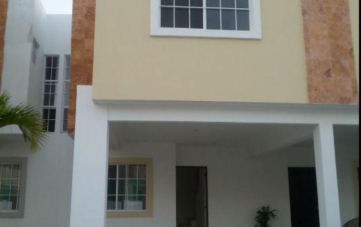 Foto de casa en renta en, nuevo centro urbano, solidaridad, quintana roo, 1790208 no 15