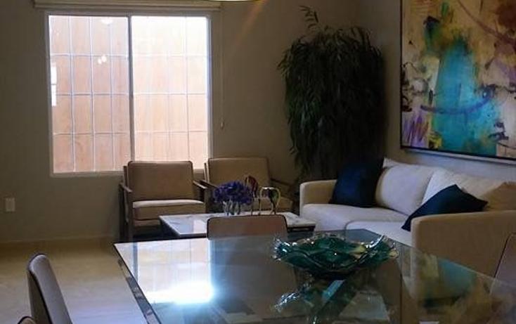 Foto de departamento en venta en  , nuevo centro urbano, solidaridad, quintana roo, 2622570 No. 04
