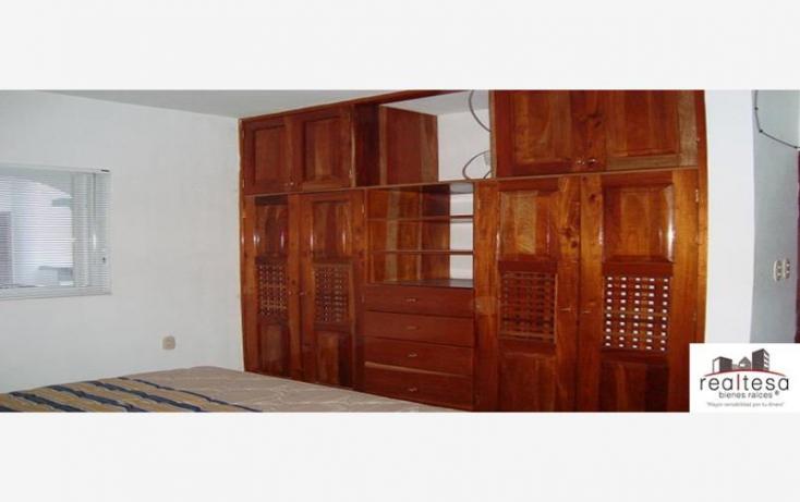 Foto de departamento en renta en, nuevo centro urbano, solidaridad, quintana roo, 695109 no 06