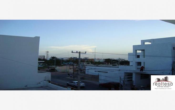 Foto de departamento en renta en, nuevo centro urbano, solidaridad, quintana roo, 695109 no 09
