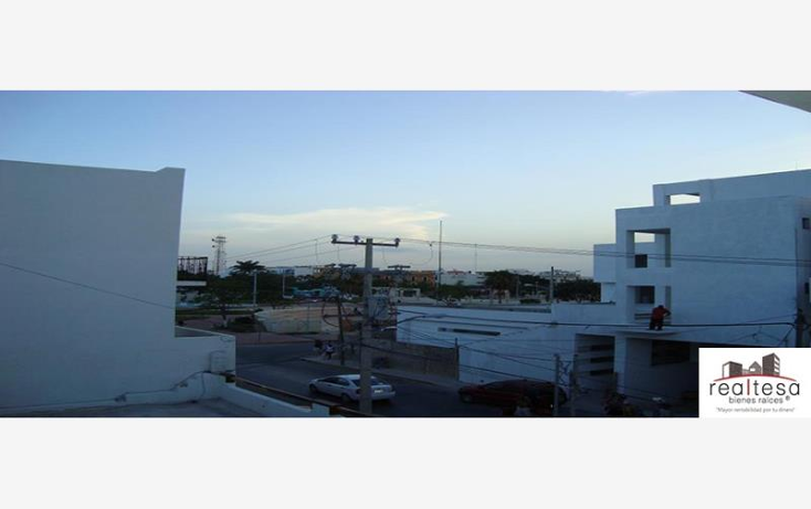 Foto de departamento en renta en  , nuevo centro urbano, solidaridad, quintana roo, 695109 No. 09