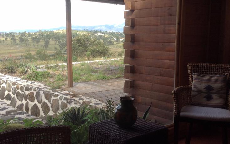 Foto de rancho en venta en  , nuevo, chapantongo, hidalgo, 1053269 No. 05