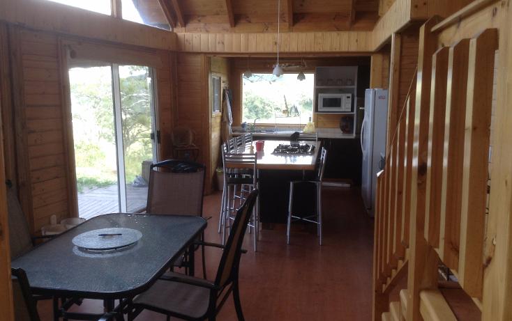 Foto de rancho en venta en  , nuevo, chapantongo, hidalgo, 1053269 No. 10