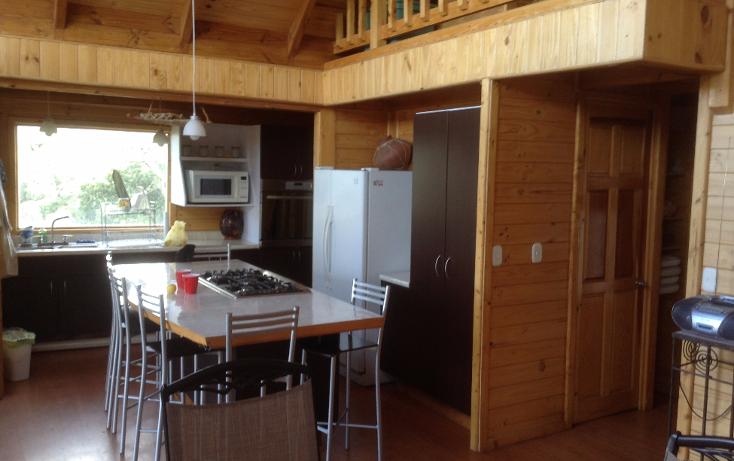 Foto de rancho en venta en  , nuevo, chapantongo, hidalgo, 1053269 No. 12