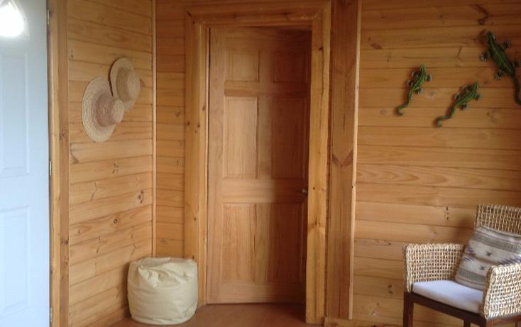 Foto de rancho en venta en  , nuevo, chapantongo, hidalgo, 1053269 No. 14
