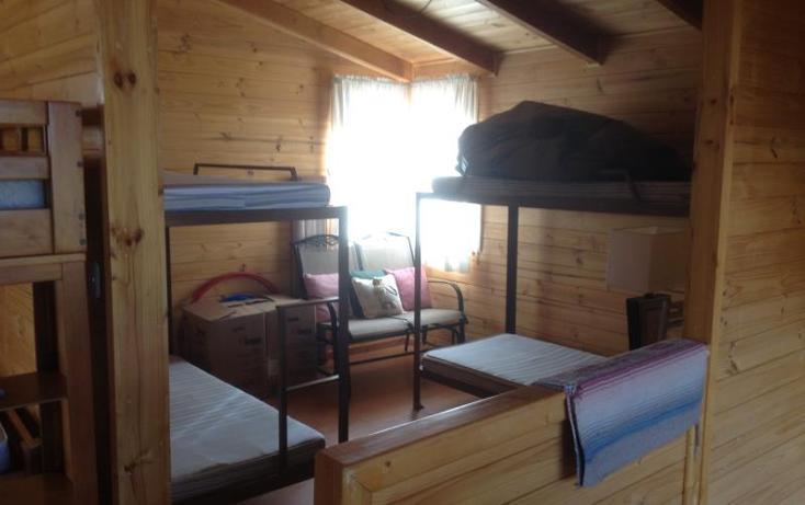 Foto de rancho en venta en  ., nuevo, chapantongo, hidalgo, 1191279 No. 03