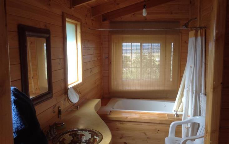 Foto de rancho en venta en  ., nuevo, chapantongo, hidalgo, 1191279 No. 05