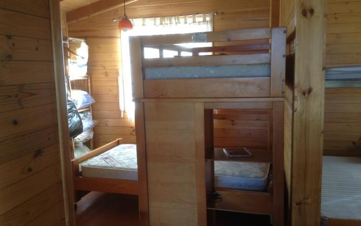 Foto de rancho en venta en  ., nuevo, chapantongo, hidalgo, 1191279 No. 06