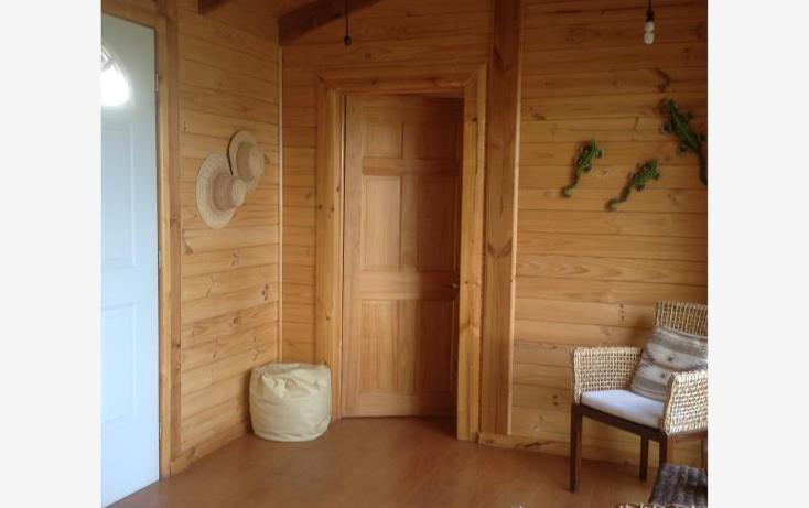 Foto de rancho en venta en  ., nuevo, chapantongo, hidalgo, 1191279 No. 07