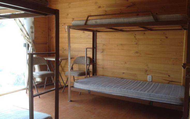Foto de rancho en venta en  ., nuevo, chapantongo, hidalgo, 1191279 No. 11