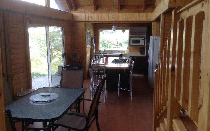 Foto de rancho en venta en  ., nuevo, chapantongo, hidalgo, 1191279 No. 12