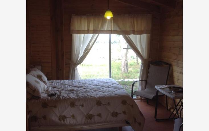 Foto de rancho en venta en  ., nuevo, chapantongo, hidalgo, 1191279 No. 14