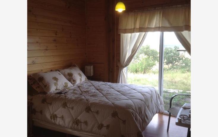 Foto de rancho en venta en  ., nuevo, chapantongo, hidalgo, 1191279 No. 19