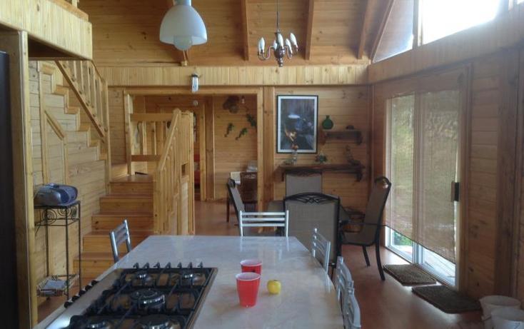 Foto de rancho en venta en  ., nuevo, chapantongo, hidalgo, 1191279 No. 20