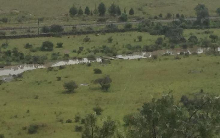 Foto de rancho en venta en  ., nuevo, chapantongo, hidalgo, 1191279 No. 21