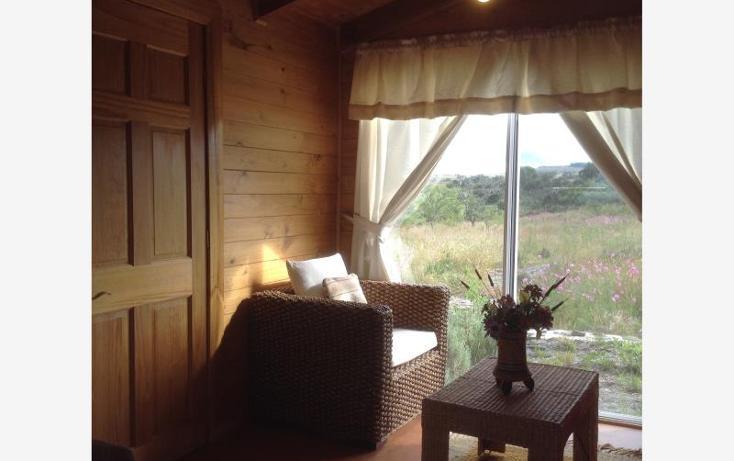 Foto de rancho en venta en  ., nuevo, chapantongo, hidalgo, 1191279 No. 22