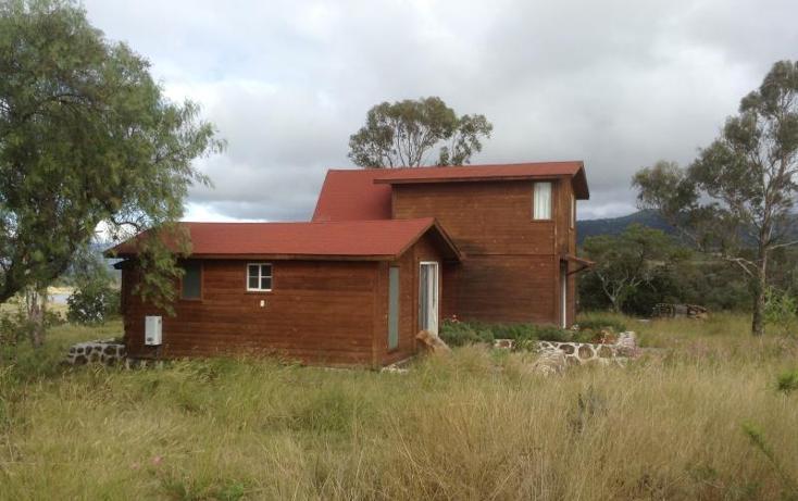 Foto de rancho en venta en  ., nuevo, chapantongo, hidalgo, 1191279 No. 23