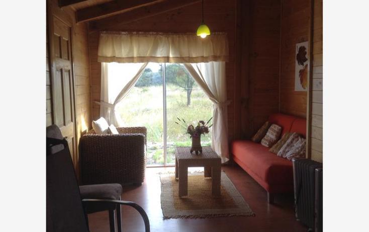 Foto de rancho en venta en  ., nuevo, chapantongo, hidalgo, 1191279 No. 25
