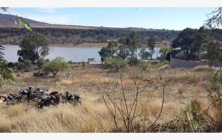 Foto de terreno habitacional en venta en  , nuevo, chapantongo, hidalgo, 1671132 No. 08