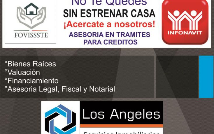 Foto de departamento en renta en, nuevo córdoba, córdoba, veracruz, 1434029 no 02