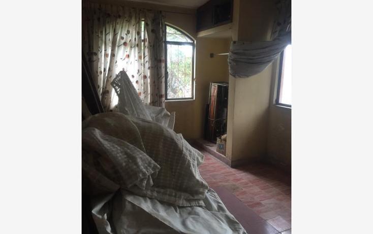 Foto de casa en venta en  , nuevo córdoba, córdoba, veracruz de ignacio de la llave, 1797402 No. 03