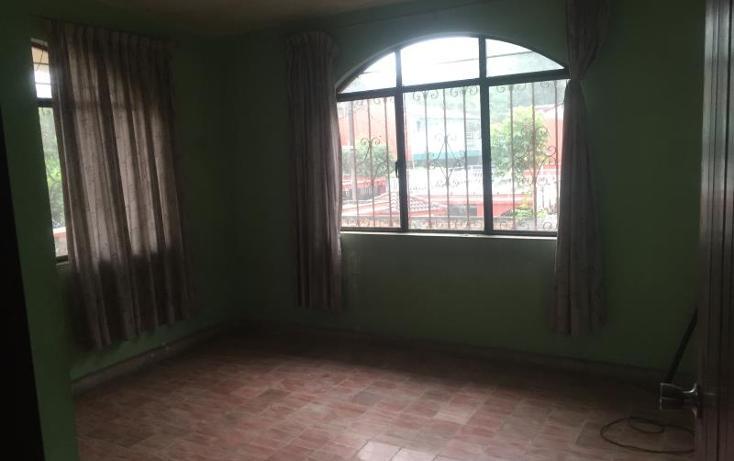 Foto de casa en venta en  , nuevo córdoba, córdoba, veracruz de ignacio de la llave, 1797402 No. 04