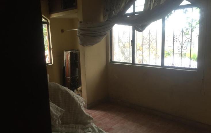 Foto de casa en venta en  , nuevo córdoba, córdoba, veracruz de ignacio de la llave, 1797402 No. 05