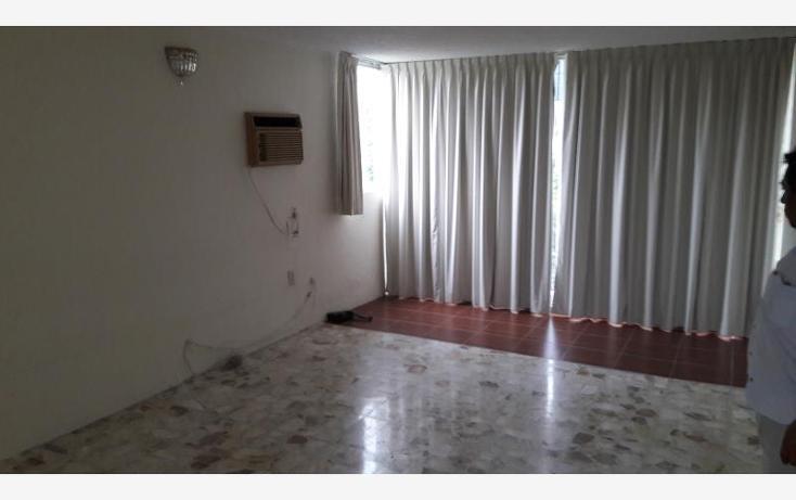 Foto de casa en renta en sn , nuevo córdoba, córdoba, veracruz de ignacio de la llave, 1846084 No. 03
