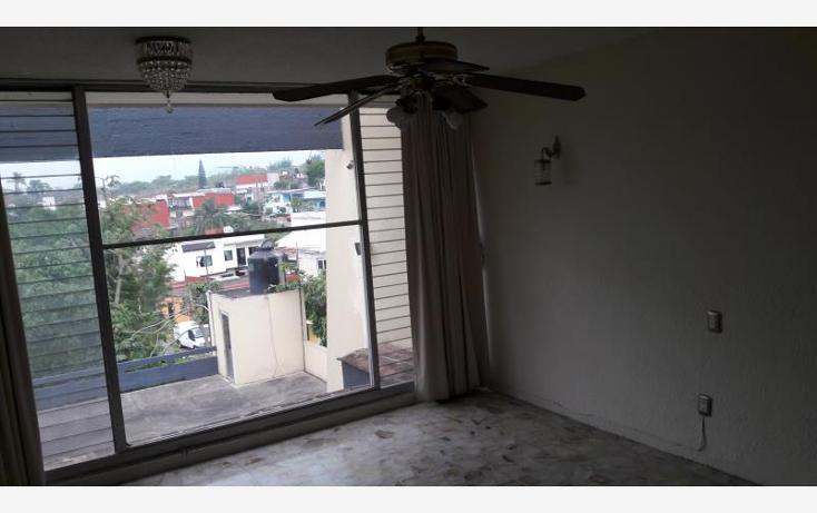 Foto de casa en renta en sn , nuevo córdoba, córdoba, veracruz de ignacio de la llave, 1846084 No. 04
