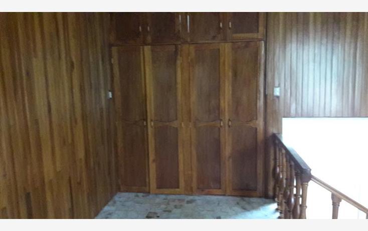 Foto de casa en renta en sn , nuevo córdoba, córdoba, veracruz de ignacio de la llave, 1846084 No. 09