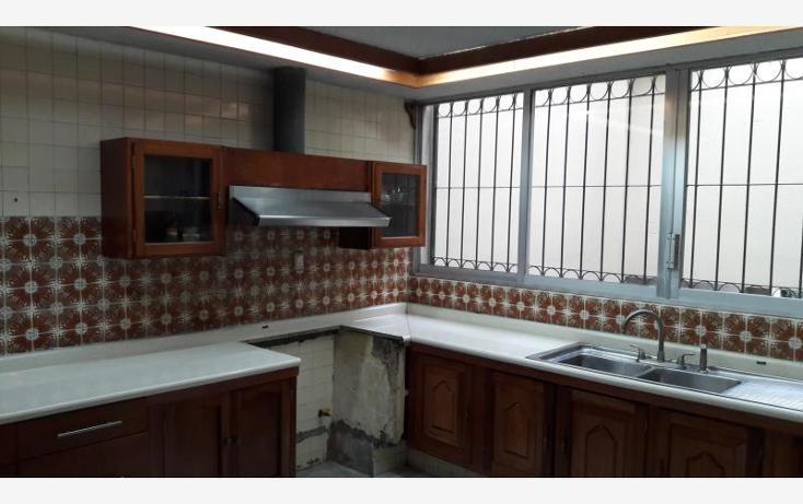 Foto de casa en renta en sn , nuevo córdoba, córdoba, veracruz de ignacio de la llave, 1846084 No. 10