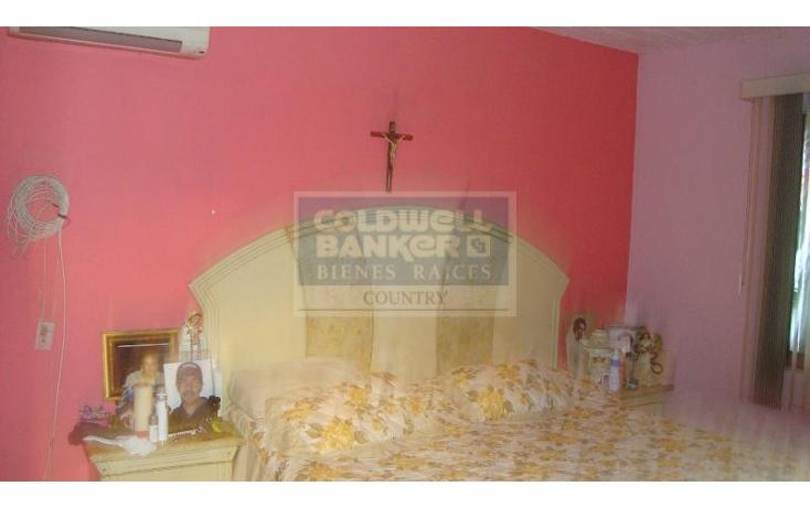 Foto de casa en venta en  , nuevo culiacán, culiacán, sinaloa, 1838066 No. 02
