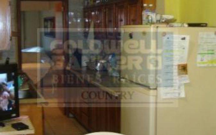 Foto de casa en venta en, nuevo culiacán, culiacán, sinaloa, 1838066 no 03