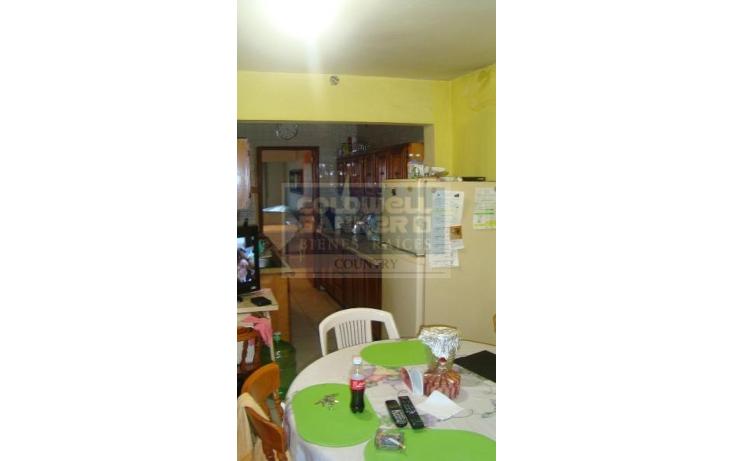 Foto de casa en venta en  , nuevo culiacán, culiacán, sinaloa, 1838066 No. 03